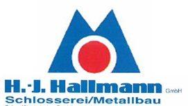 Home Page Hallmann GmbH
